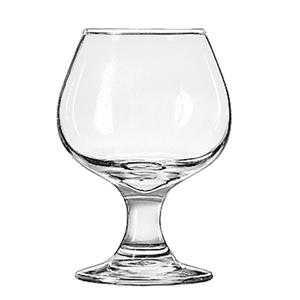 Libbey Glassware-LIB-3702-32