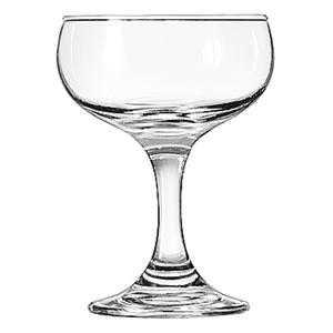 Libbey Glassware-LIB-3773-31