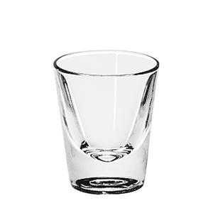 Libbey Glassware-LIB-5120-32