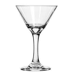 Libbey Glassware-LIB-3733-32