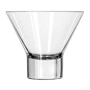 Libbey Glassware Series V225 Cocktail 7 5 8 Oz 11057822