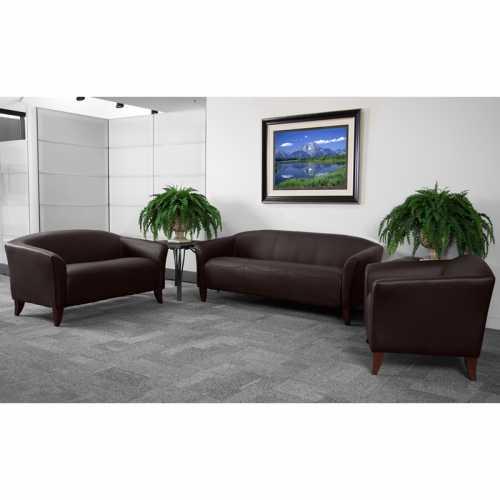 Flash Furniture-FLA-111-3-BN-GG-31