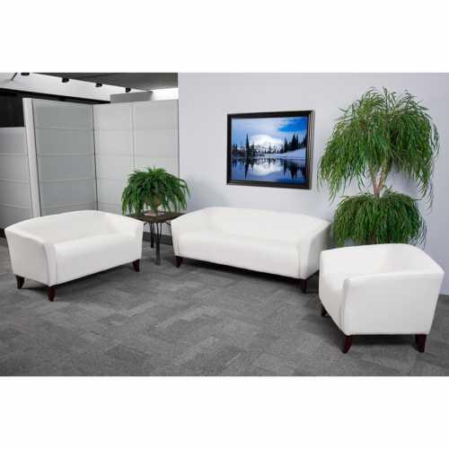 Flash Furniture-FLA-111-3-WH-GG-31