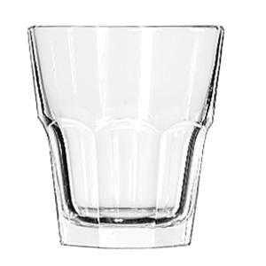 Libbey Glassware-LIB-15249-32