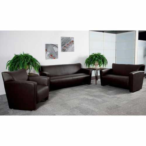 Flash Furniture-FLA-222-1-BN-GG-31