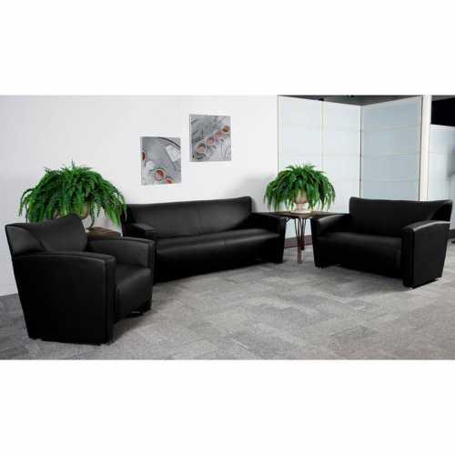 Flash Furniture-FLA-222-3-BK-GG-31
