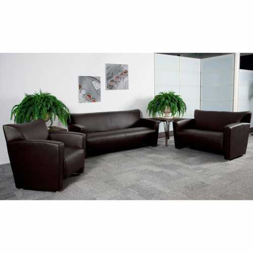 Flash Furniture-FLA-222-3-BN-GG-31