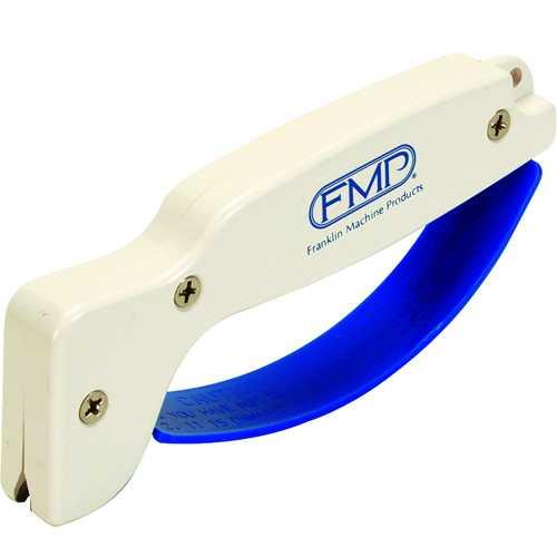 FMP (Franklin Machine Parts)-FMP-280-1610-31