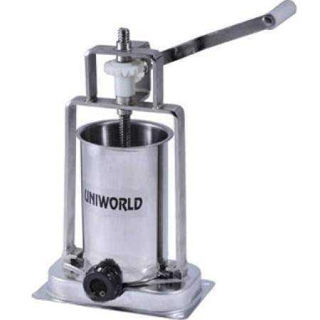 Uniworld-UNI-USSC-3KV-32