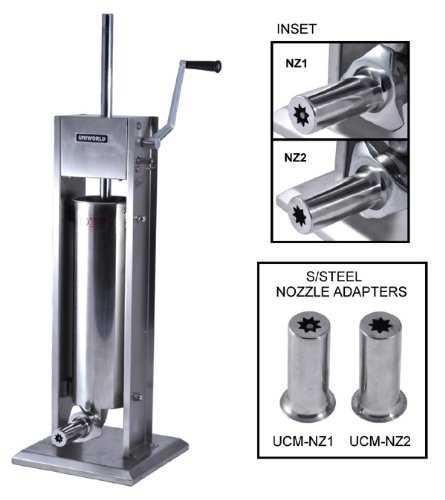 Uniworld-UNI-UCM-DL7-32
