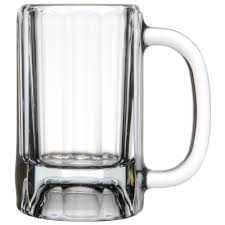 Libbey Glassware-LIB-5019-32