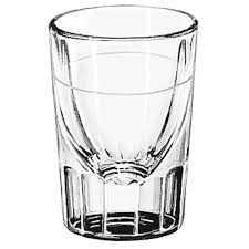 Libbey Glassware-LIB-5126/A0007-32