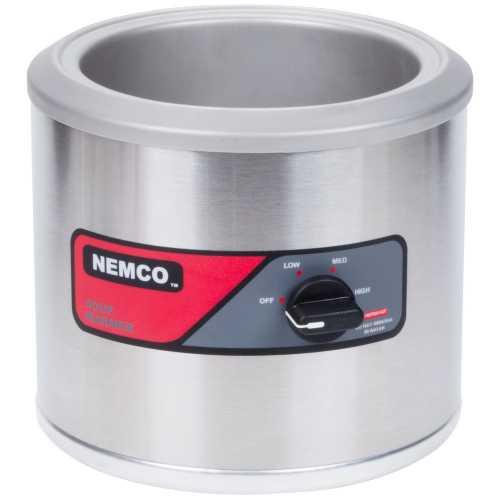 Nemco-NEM-6100A-32