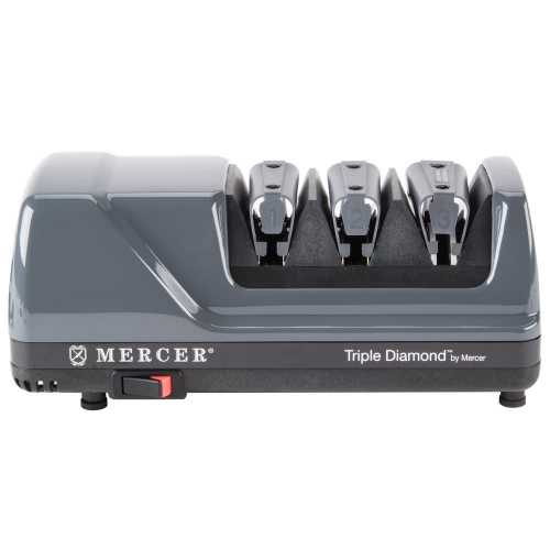 Mercer-MER-M10000-31