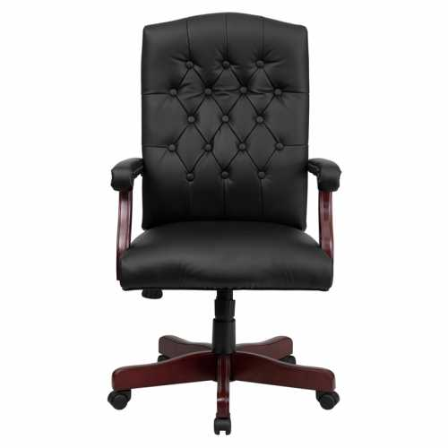 Flash Furniture-FLA-801L-LF0005-BK-LEA-GG-31