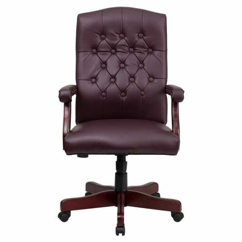 Flash Furniture-FLA-801L-LF0019-BY-LEA-GG-31