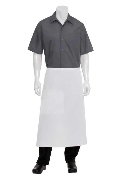 Chef Works-CHE-A601-30