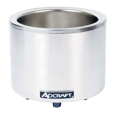 Admiral Craft (Adcraft)-ADM-FW-1200WR-31
