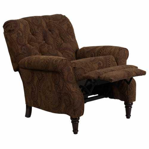 Flash Furniture-FLA-AM-2650-6370-GG-31