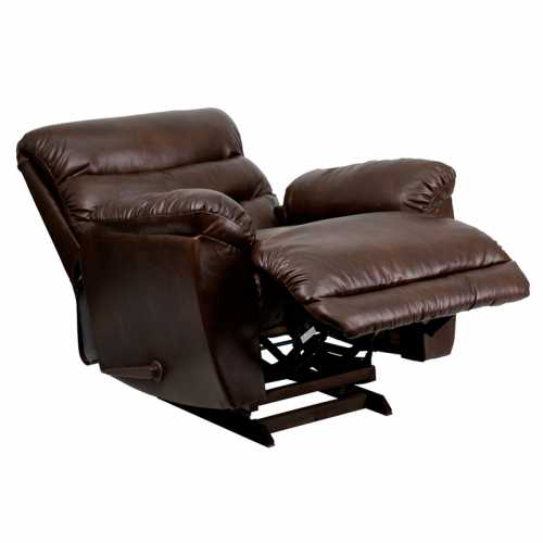 Flash Furniture-FLA-AM-9030-5121-GG-31