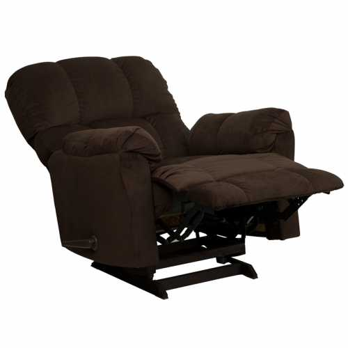 Flash Furniture-FLA-AM-9320-4171-GG-31