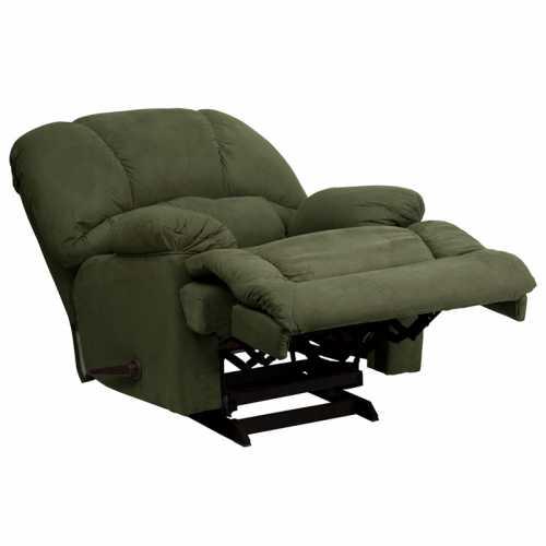 Flash Furniture-FLA-AM-C9700-7903-GG-31