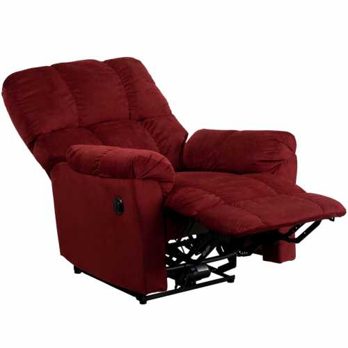 Flash Furniture-FLA-AM-P9320-4170-GG-31