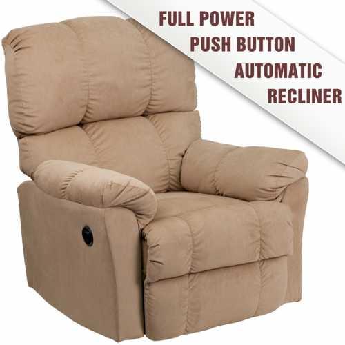 Flash Furniture-FLA-AM-P9320-4172-GG-31