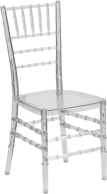 Flash Furniture-FLA-BH-ICE-CRYSTAL-GG-31