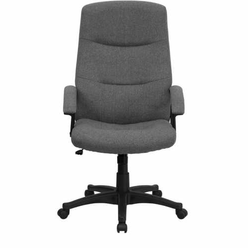 Flash Furniture-FLA-BT-134A-GY-GG-31