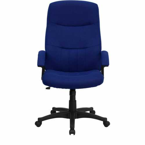 Flash Furniture-FLA-BT-134A-NVY-GG-31