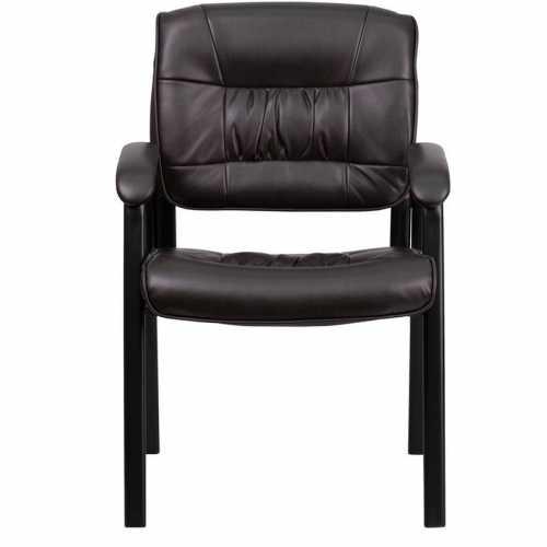 Flash Furniture-FLA-BT-1404-BN-GG-31