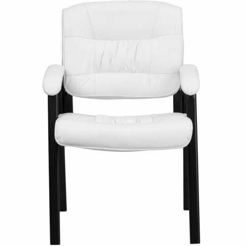 Flash Furniture-FLA-BT-1404-WH-GG-31