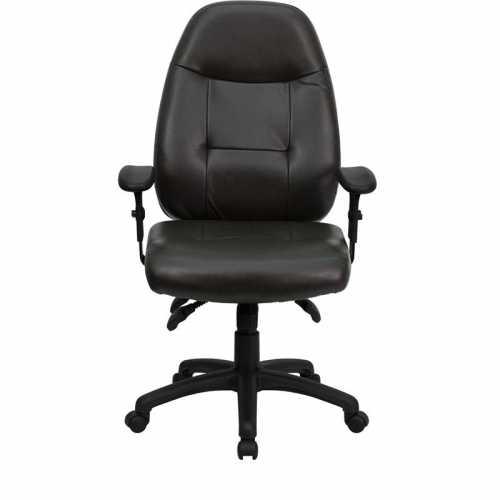 Flash Furniture-FLA-BT-2350-BRN-GG-31