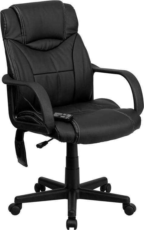 Flash Furniture-FLA-BT-2690P-GG-31