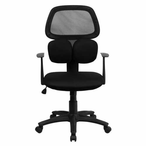 Flash Furniture-FLA-BT-2755-BK-GG-31