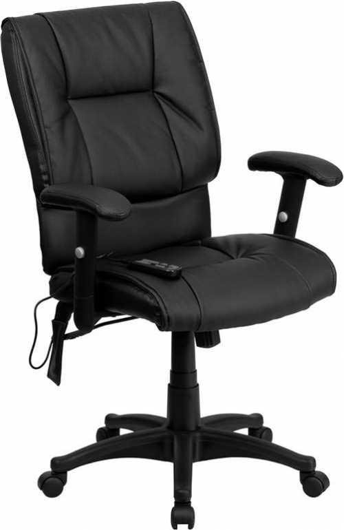 Flash Furniture-FLA-BT-2770P-GG-31