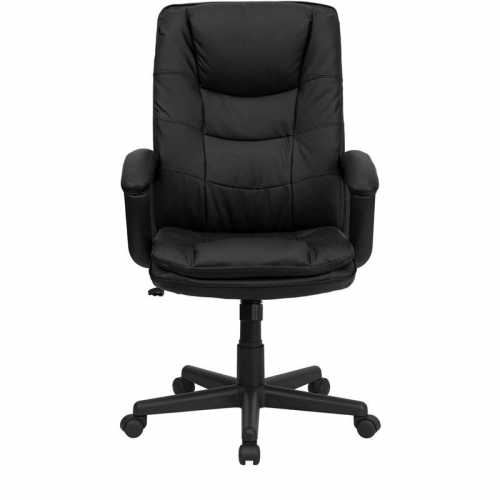 Flash Furniture-FLA-BT-2921-BK-GG-31