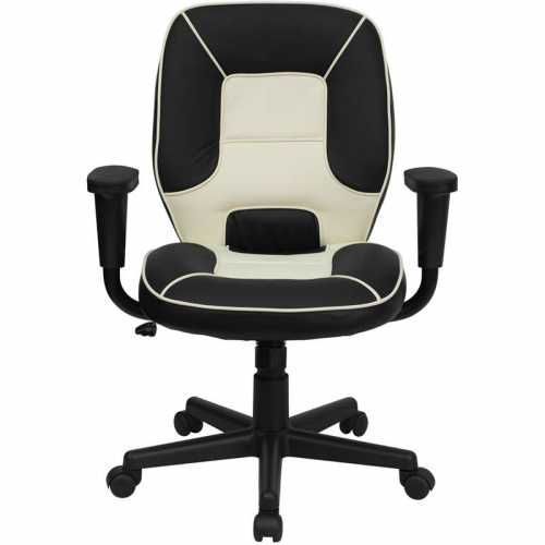 Flash Furniture-FLA-BT-2922-BK-GG-31