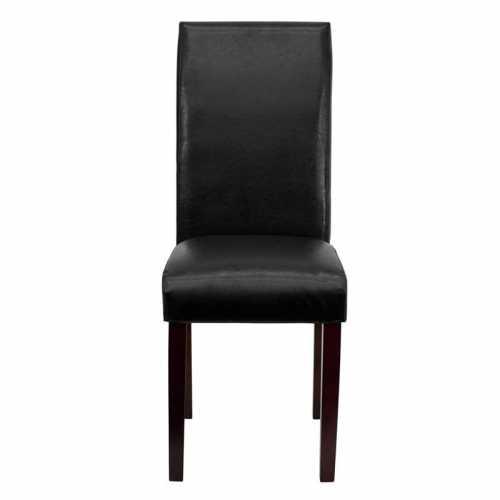 Flash Furniture-FLA-BT-350-BK-LEA-023-GG-31