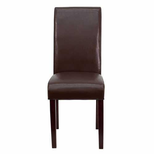 Flash Furniture-FLA-BT-350-BRN-LEA-008-GG-31