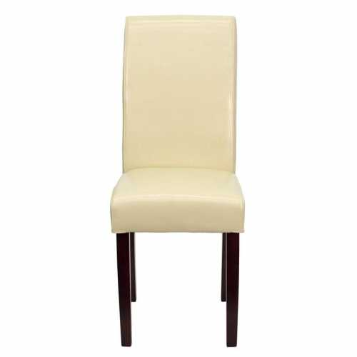 Flash Furniture-FLA-BT-350-IVORY-050-GG-31