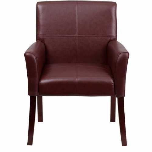 Flash Furniture-FLA-BT-353-BURG-GG-31