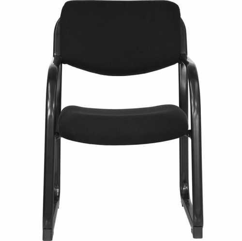Flash Furniture-FLA-BT-508-BK-GG-31