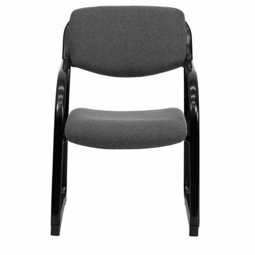 Flash Furniture-FLA-BT-508-GY-GG-31