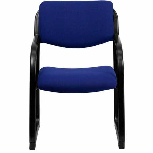 Flash Furniture-FLA-BT-508-NVY-GG-31