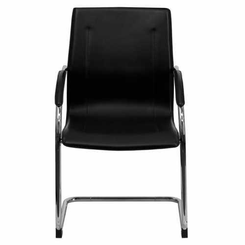Flash Furniture-FLA-BT-509-BK-GG-31