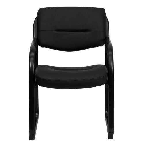Flash Furniture-FLA-BT-510-LEA-BK-GG-31