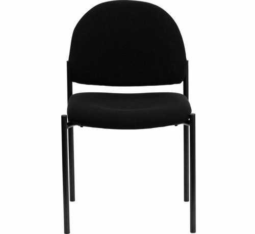 Flash Furniture-FLA-BT-515-1-BK-GG-31