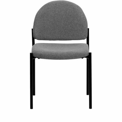 Flash Furniture-FLA-BT-515-1-GY-GG-31